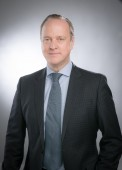 Dr. Jur. Franz Markus Nestl