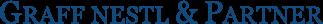 Graff Nestl & Partner Rechtsanwälte
