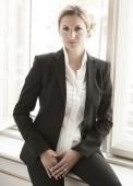 Dr. Jur. Christina Nestl