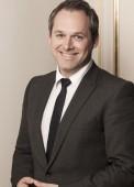 Dr. Jur. | M.B.L. Dietmar Kerschbaumer